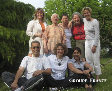 groupe-stage-france-2
